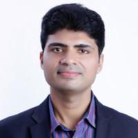 Deepak Kanodia, Founder Solero