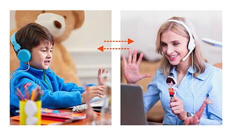 WhiteHat Jr. 1:1 Online Kids Coding