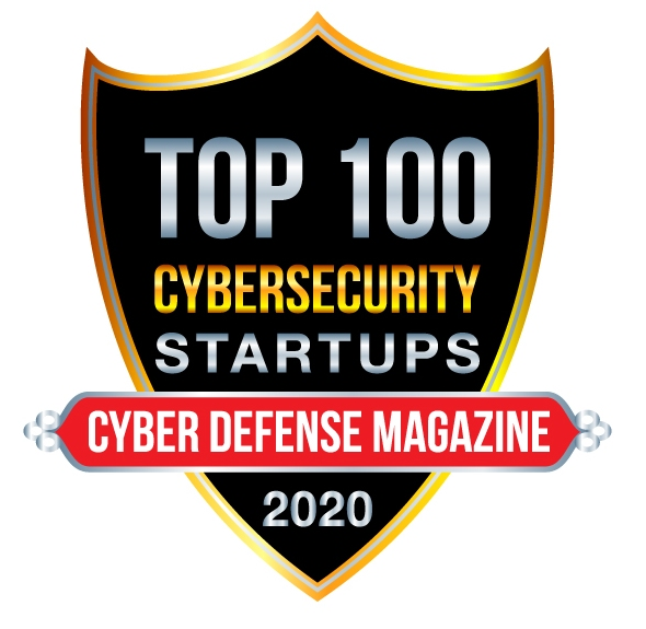 TOP 100 CYBERSECURITY STARTUPS FOR 2020